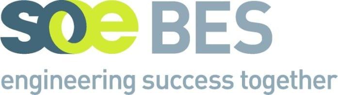Inspectec Lifting Inspection Ireland are members of the Bureau of Engineer Surveyors