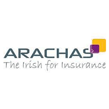Arachas, proud clients of Inspectec Safety Inspections for crane and lifting machinery