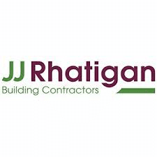 JJ Rhatigan Building Contractors are clients of Inspectec Ireland and avail of our machinery inspection services and audits.