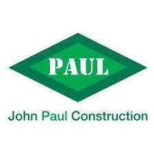 John Paul Construction are a client of Inspectec GA1 lifting and crane equipment inspectors