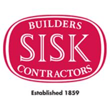 SISK Contractors are a client of Inspectec GA1 lifting and crane equipment inspectors